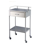 UMF Stainless Steel Utility Table