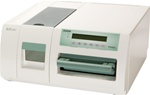 Statim 7000 Cassette Autoclave