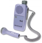 MedaSonics« TRIAÖ Fetal Doppler System with Dedicated Probe