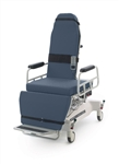 TMM3 - Video Fluoroscopy Swallow Study Chair