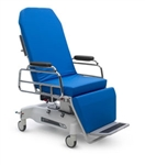 Outpatient Surgery Chair Package