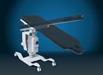 Medstone Elite TT C-Arm Table
