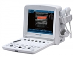 Edan U50 Color Ultrasound