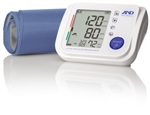 Talking Blood Pressure Monitor UA-1030T