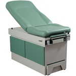 UMF Exam Table Std. Premium Top