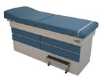 UMF Treatment Table Standard Premium Top