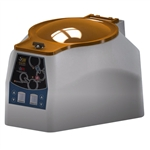 LW Scientific Universal Centrifuge - 8-Place Angeled Rotor, Digital