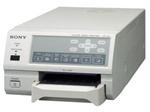 Sony Color Video Graphic Printer