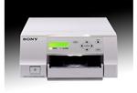 Sony UP-D25MD Digital Color Printer