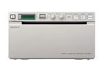 Sony Digital Black & White Video Graphic Printer