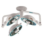 NUVO Triple Surgical Light