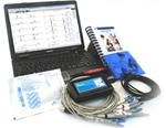 Nasiff Associates Vital Sign Monitors