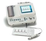 Nicolet VersaLab(r) LE Vascular Doppler System