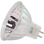ALM 72415 Replacement Lamp