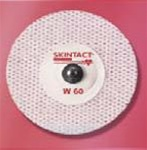 Skintact Breathable Cloth Wet-Gel Electrodes