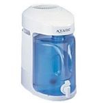 Aquastat Water Distiller at Sears.com
