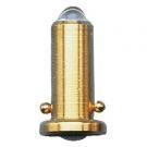 Keeler 1518-P-1002 Replacement Bulb