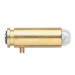 Keeler Standard 2.8V Replacement Bulb