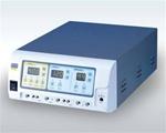 Bionet Zeus-200/400 Veterinary Electro Surgical Unit (200w & 400w)