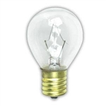 American Optical Model 1048 Microscope Replacement Bulb