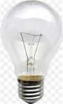 American Optical Model 1049 Microscope Replacement Bulb