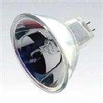 American Optical Model 1180 Microscope Replacement Bulb
