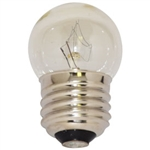 American Optical Series 150, 160 Replacement Bulb