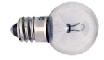 American Optical Model 2505 Microscope Replacement Bulb