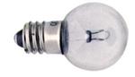 American Optical Model 2505 Microscope Replacement Bulb