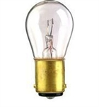 American Optical Model 354 Microscope Replacement Bulb
