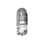 American Optical Model 404 Microscope Replacement Bulb
