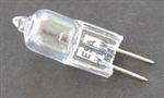 American Optical Model 40 Microscope Replacement Bulb