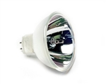 American Optical Series 4 Replacement Bulb