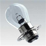 American Optical Model 579 Microscope Replacement Bulb