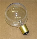 American Optical 735 Illuminator Microscope Replacement Bulb