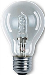 American Optical Model 78 Microscope Replacement Bulb