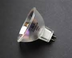 American Optical DN150, DN160, DN50, DN60 Microscope Replacement Bulb