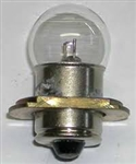 Mentor GH12 Slit Lamp Replacement Bulb