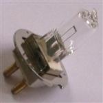 Nikon Zoom Photo Slit Lamp Replacement Bulb
