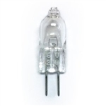 Nikon Auto Refractometer Replacement Bulb