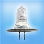 Topcon SL1E, SL2D, SL2E Slit Lamp Replacement Bulb