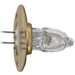 Neitz SL-J Slit Lamp Replacement Bulb