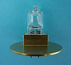 Topcon TRC45AN, TRCNW2 Slit Lamp Replacement Bulb