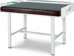 Winco Pediatric Table