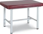 Winco Multi Task Table