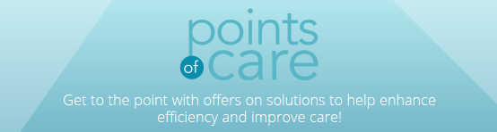 Welch Allyn Points of Care