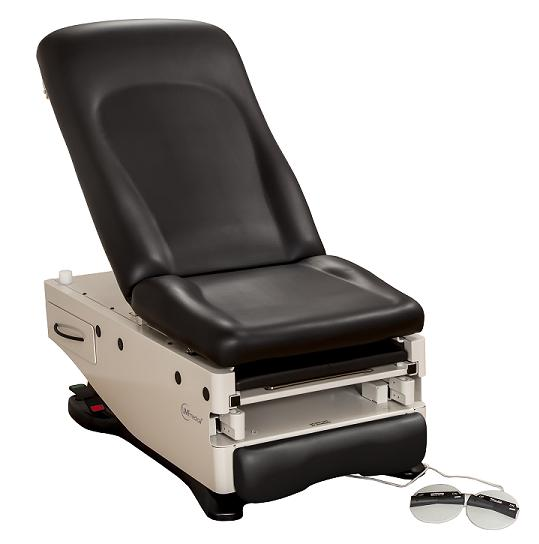Medical Power Exam Table Series