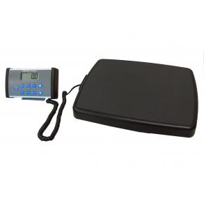 http://www.medicaldevicedepot.com/Health-O-Meter-Remote-Display-Digital-Scale-p/498kl.htm