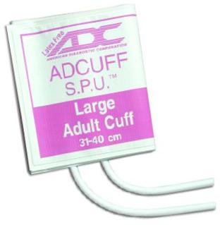 Single Patient Use Cuff