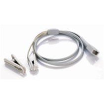 Mindray Vet SpO2 sensor (Nellcor)